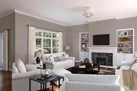 sherwin williams 2017 colors of the year aecinfo com news sherwin williams selects poised taupe as 2017