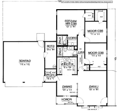 Ranch Home Remodel Floor Plans Pictures On Ranch Renovation Floor Plans Free Home Designs