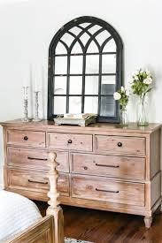Haynes Furniture Bedroom Dressers 175 Best Summer Decor Images On Pinterest Farmhouse Style Home