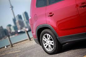 lexus junkyard orlando review chevrolet orlando the truth about cars