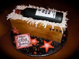 50th birthday cake ideas for a man a birthday cake