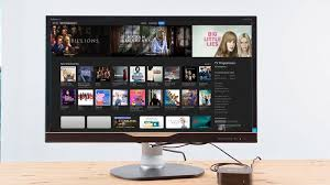 apple streaming movie u0026 tv on demand service rumours and release