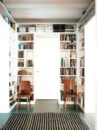 bookcase diy shelves for small spaces narrow shelves for small