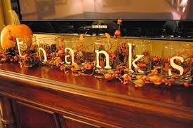 thanksgiving decor ideas thanksgiving decor ideas adorable 40 easy