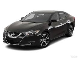 nissan maxima trunk space nissan maxima 2017 3 5l s in bahrain new car prices specs