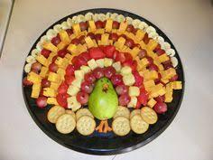 19 edible turkey crafts thanksgiving crafts turkey fruit
