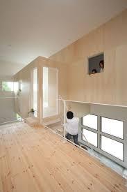 minimalistic interior design home design modern minimalist open plan interior design with