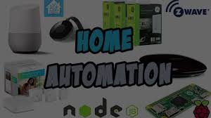 diy home automation hacks youtube