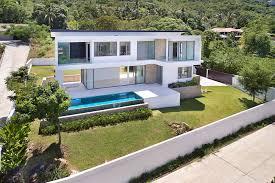 koh samui property for sale u0026 real estate jko investements