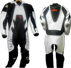motorcycle racing gear k t m one piece u0026 two piece motorbike motorcycle leathers racing