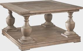coffe table best joss and main coffee table decorations ideas