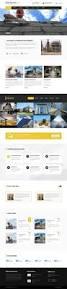 responsive construction wordpress theme for construction company