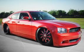 how much is a 2006 dodge charger 2006 dodge charger r t rides magazine
