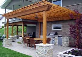 Different Types Of Pergolas by Pergola U0026 Trellis Design U0026 Construction Minneapolis Kg Landscape
