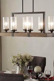 Living Room Ceiling Light Fixtures Bathrooms Design Flush Mount Kitchen Lighting In Remarkable Shop