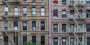 cheapest cities to rent apartments cost to rent a one bedroom