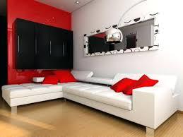 bedroom ideas ergonomic red white bedroom ideas bedroom