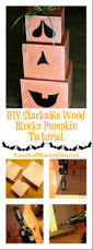 Halloween Bunco Party Ideas by 92 Best Halloween Crafts U0026 Costumes Images On Pinterest