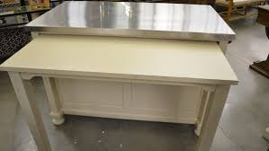 kitchen island pull out table kitchen island pull out table creepingthyme info