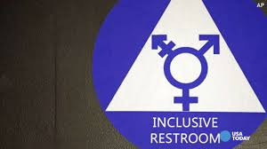 kentucky joins transgender bathroom suit
