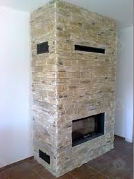romotop kv 055an design fireplace insert with retractable lift