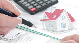 gastos deducibles de venta de vivienda 2015 en el irpf gastos de hipoteca y compraventa de vivienda podemos reclamar los