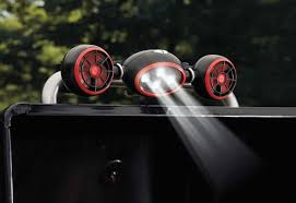 led bbq grill lights bbq grill light and fan