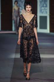 Louis Vuitton Clothes For Women Dress Atypical Look
