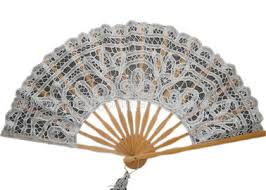 lace fans lace fans on sales quality lace fans supplier