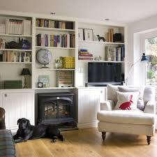 Living Room Shelves by Living Room Storage Zamp Co