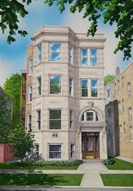 nbsp new era chicago longman eagle logan boulevard milwaukee avenue and kedzie boulevard the building consists of rehabbed two bedroom apartments with vintage charm