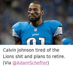 Calvin Johnson Meme - 25 best memes about calvin johnson and nfl calvin johnson and