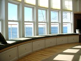 bay window designs for homes bi fold window designs affinity
