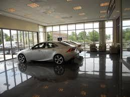 flow lexus winston salem flow lexus of winston salem car dealership in winston salem nc