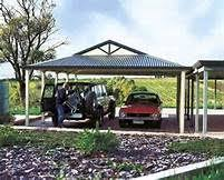 Attached Carport Ideas Addition Breezeway Carport Google Search Home Ideas