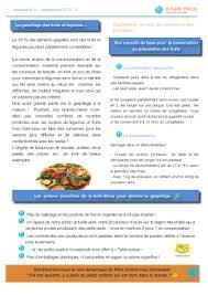 comment cuisiner les tomates s馗h馥s label bleu le shop 100 régional et éthique