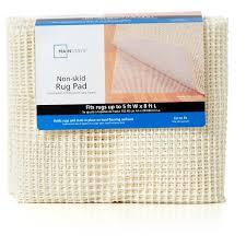 Best Area Rug Pad Area Rugs Best Round Rugs Blue Area Rugs In Rug Gripper Pad