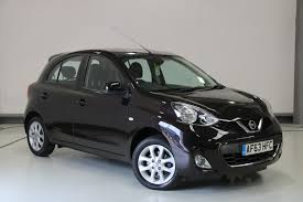 nissan micra bluetooth manual used nissan micra cars for sale in spalding lincolnshire motors