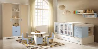 chambre bébé garcon conforama étourdissant rangement de chambre et inspiration armoire