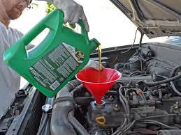 1989 1994 toyota pickup oil change 2 4l i4 1989 1990 1991