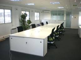 tapis de sol bureau tapis protege sol pour bureau meetharry co