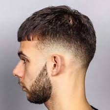 fade haircut boys the best fade haircuts for men the idle man