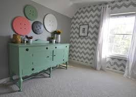 135 best name that color images on pinterest wall colors