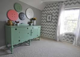 323 best paint colors images on pinterest colors home decor and