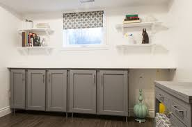 upcycled kitchen cabinets bar cabinet