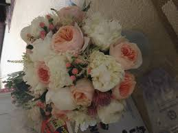 wedding flowers orlando wedding flowers orlando inspirational if you used sam s club