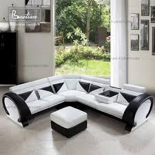 u shaped leather sofa italy sofa exclusive design u shaped leather sofa model buy sofa