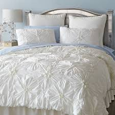 Duvet Meaning Christmas Duvet Covers King Size Sweetgalas