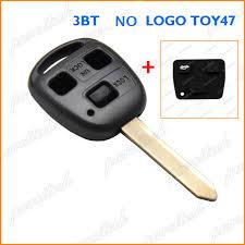 toyota key replacement popular toyota key replacement buy cheap toyota key replacement