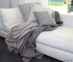 home linens weaver since 1876 made to measure homeware